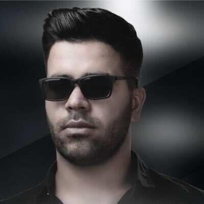 Saeid Ghorbani – Roban Meshki 400x400 - دانلود آهنگ کردی سعید قربانی ربان مشکی