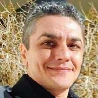 Sajad Ferdousi - دانلود آهنگ سجاد فردوسی سایه