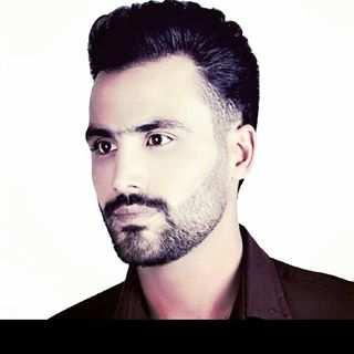 Sajjad Asgari - دانلود آهنگ سجاد عسگری آرزو