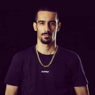 Sajjad Drake - دانلود آهنگ سجاد درک هیچ وقت تسلیم نشو