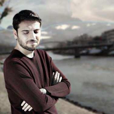 Sam2 - دانلود تمامی آهنگ های سامی یوسف Sami Yusuf