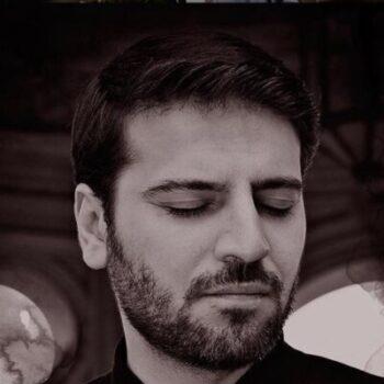 دانلود تمامی آهنگ های سامی یوسف Sami Yusuf