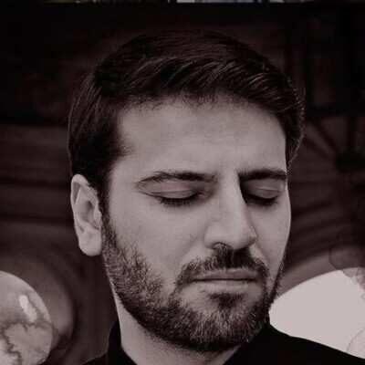 Sam3 400x400 - دانلود تمامی آهنگ های سامی یوسف Sami Yusuf