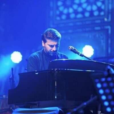 Sam4 400x400 - دانلود تمامی آهنگ های سامی یوسف Sami Yusuf