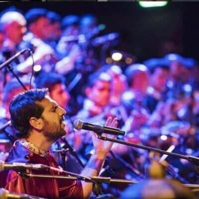 Sam5 400x400 - دانلود تمامی آهنگ های سامی یوسف Sami Yusuf
