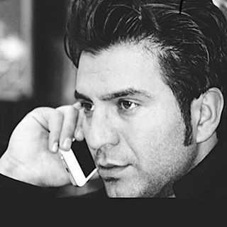 Shahryar Nik - دانلود آهنگ جدید شهریار نیک لعنتی