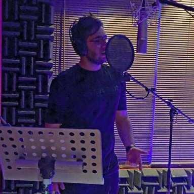 Shayan Malek – Ey Vaay - دانلود آهنگ شایان ملک ای وای