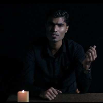 Ahmad Jamshid Kaka - دانلود آهنگ کاکا احمد جمشید