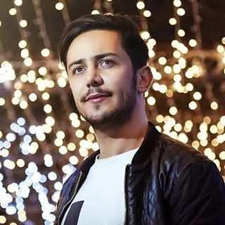 Amir Azami – Masire Baad - دانلود آهنگ امیر اعظمی مسیر باد