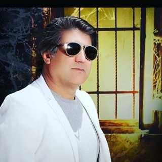 Amir Moradi – Ghosse Nakhor - دانلود آهنگ امیر مرادی غصه نخور