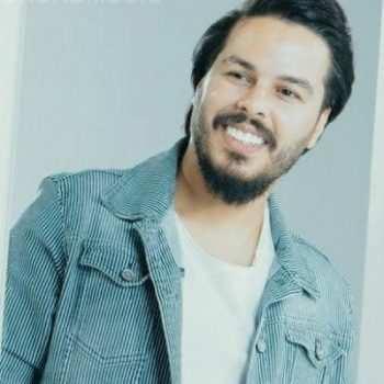 Aram Sardar – Be Bolam 350x350 - دانلود آهنگ کردی سیوان گاگلی گولی من