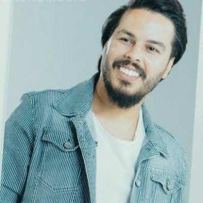 Aram Sardar – Be Bolam - دانلود آهنگ کردی آرام سردار بی بو لام