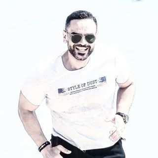 Arya Amjad – Dadash - دانلود آهنگ آریا امجد داداش