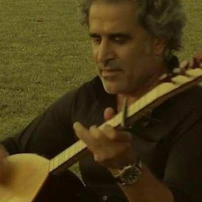 Diyar Dersim Cenga Heftanin - دانلود آهنگ کردی دیار درسیم Cenga Heftanin
