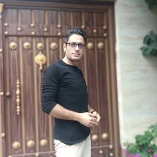 Hadi Mihandost – Jazebeh - دانلود آهنگ هادی میهن دوست جاذبه