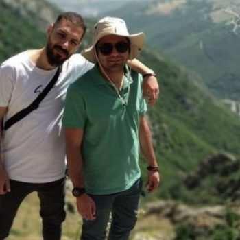 Hamed Najafpour Bavar 350x350 - دانلود آهنگ شروین کارما
