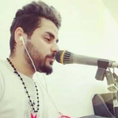 Hossein Ameri - دانلود آهنگ و ریمیکس ننه دارن منو میبرن