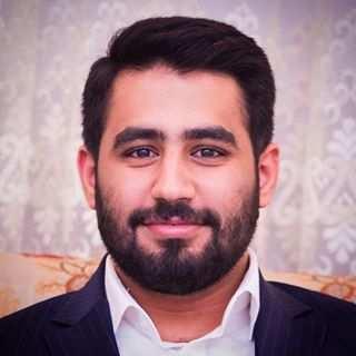 Hossein Taheri 1 - دانلود نوحه طاهری میزنه قلبم