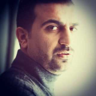 Kamran Mohammadi – Mones - دانلود آهنگ مصطفی بانی صبر کن