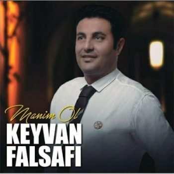 Keyvan Falsafi Called Manim Ol 350x350 - دانلود آهنگ ترکی امید گیاهی سن و من