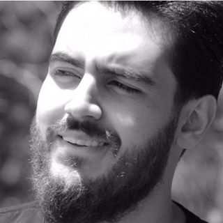 Mahdad Homayounpoor – Bizahmat - دانلود آهنگ مهداد همایون پور بی زحمت