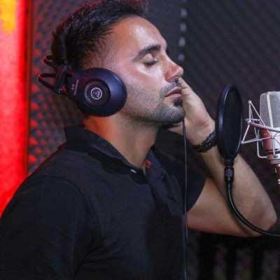 Majid Kiani - دانلود آهنگ مازنی مجید کیانی نامه رسون