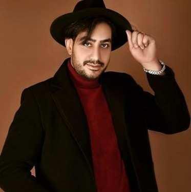 Majid Serajiyan – Havaye Man - دانلود آهنگ مجید سراجیان حوای من