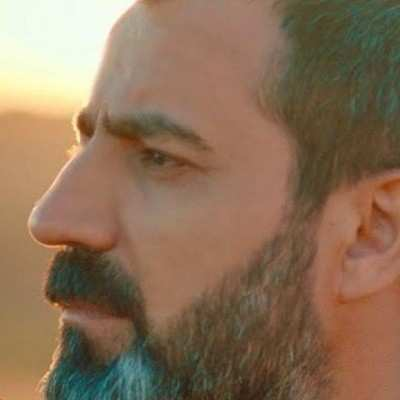 Mehmet Welat Be te Nabe - دانلود آهنگ کردی مهمت ولات بی ته نابی