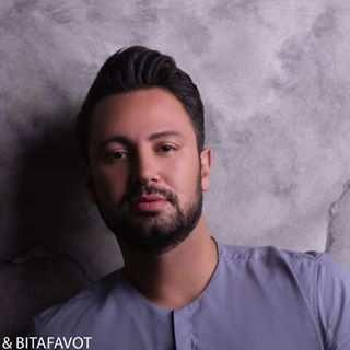 Mehran Goodarzi – Bidalil Va Bitafavot - دانلود آهنگ مهران گودرزی بی دلیل و بی تفاوت