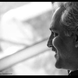 Mehran Modiri 3 - دانلود آهنگ ترکی کیوان پوردهقان سن سیز