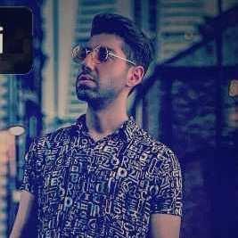 Mohammad Etemadi – Deltangi - دانلود آهنگ محمد اعتمادی دلتنگی