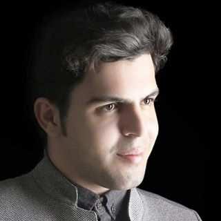Mojtaba Arshianfar - دانلود آهنگ مجتبی عرشیان فر لیلی و مجنون