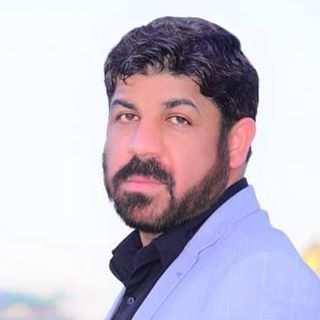Mojtaba Ramezani Bikhiale Donya - دانلود نوحه مجتبی رمضانی تا میبینم یه زائری راهی کربلا میشه