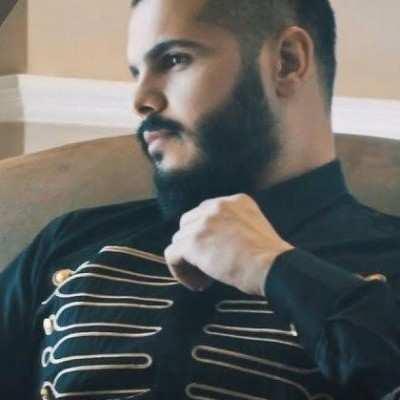 Nawzhin Khalid Gashtek 1 - دانلود آهنگ کردی نەوژین خالید گەشتیک