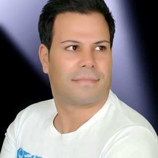 Payam Shirzad Khaterate Fogholade - دانلود آهنگ پیام شیرزاد خاطرات فوق العاده