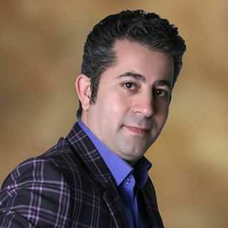 Saeed Sharabiani – Nafasim Sanindi - دانلود آهنگ ترکی سعید شربیانی نفسیم سنیندی