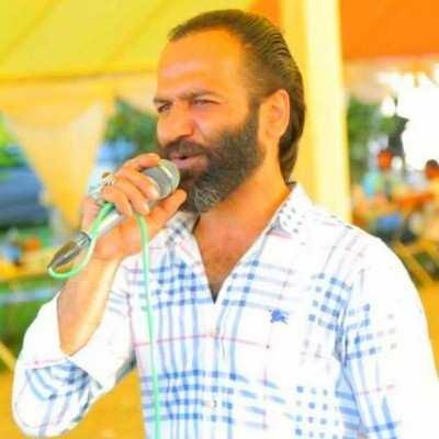 Safar 1 - دانلود آهنگ مازنی صفر گلردی و  حسین اسدی تلا ونگ