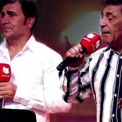 Salar Mahmoud Ata Ahmad – Qeyna - دانلود آهنگ کردی سالار محمود و عطا احمد قەینا