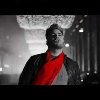 Shahab Tiam 6 - دانلود آهنگ بزن تار شهاب تیام