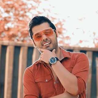 Yousef Zamani - دانلود آهنگ یوسف زمانی سوت و کور