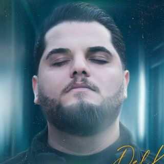 Amir Babanezhad – Setareh - دانلود آهنگ امیر بابانژاد ستاره