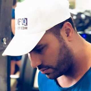 Amir Maroofi – Taghir - دانلود آهنگ امیر معروفی تغییر