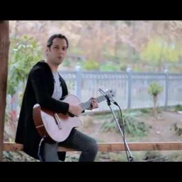 Amir Sinaki – Paeez - دانلود آهنگ امیر سینکی پاییز