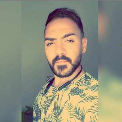 Amir Tafakori – Bimar - دانلود آهنگ امیر تفکری بیمار