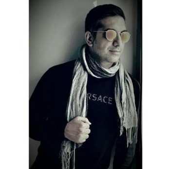 Arash Rasti – To Mitooni - دانلود آهنگ آرش راستی تو میتونی