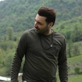 Ashknam Vafaei – Divoonam Kard - دانلود آهنگ اشکنام وفایی دیوونم کرد