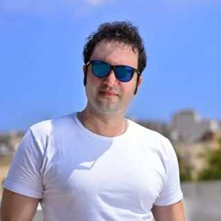 Danesh Aalaei - دانلود آهنگ دانش اعلایی هوای پاییز