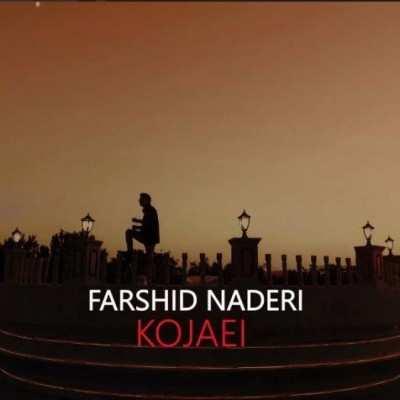 Farshid 1 - دانلود آهنگ کردی فرشید نادری کجایی