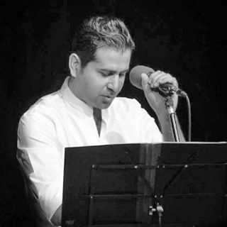 Hadi Feizabadi - دانلود آهنگ هادی فیض آبادی کجا بودم