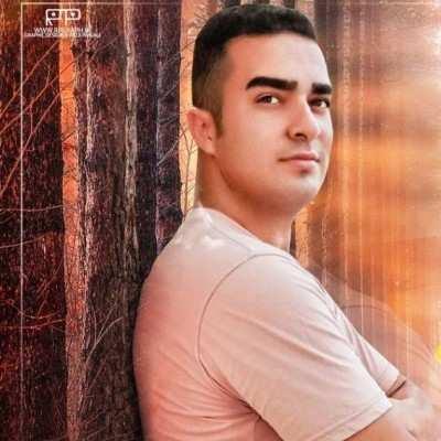 Hossein Imani Son Defe Gel - دانلود آهنگ ترکی حسین ایمانی سون دفعه گل